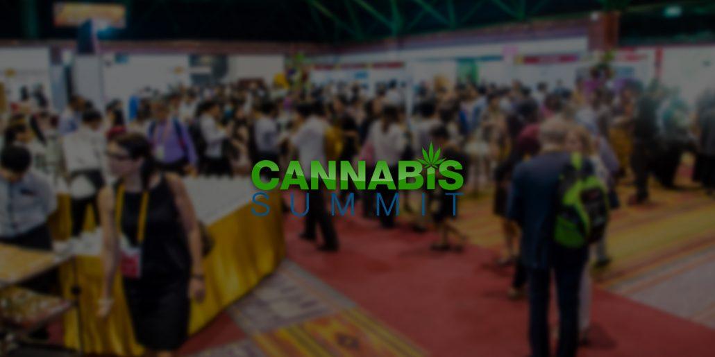 First cannabis ipo usa
