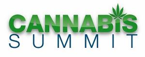 Virtual Cannabis Summit